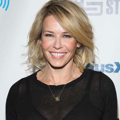 Chelsea Handler Wiki, Bio, Dating, Boyfriend and Net Worth