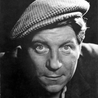 Jean Gabin Bio, Wiki, Girlfriend or Married and Net Worth