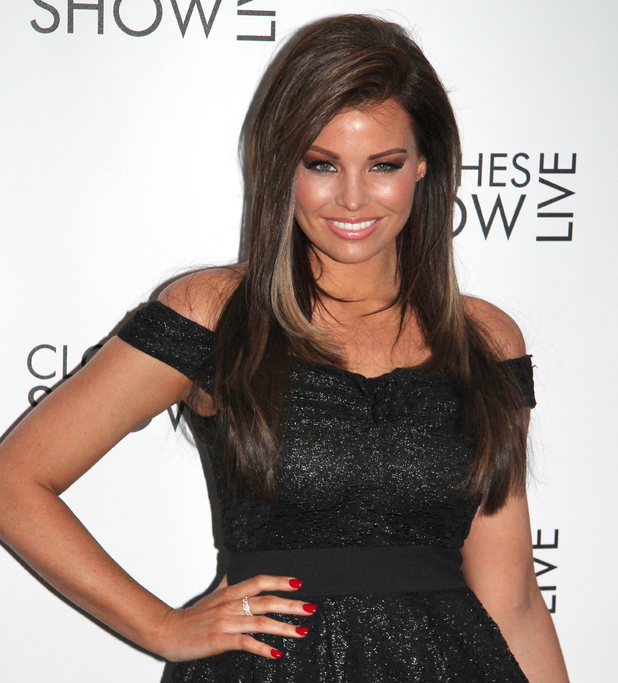 Jessica Wright Wiki, Married, Husband or Boyfriend, Dating