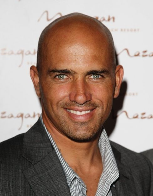 Kelly Slater Wiki, Married, Wife or Girlfriend, Daughter and Net Worth