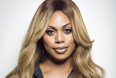 Laverne Cox Wiki, Transgender, Surgery, Dating and Net Worth