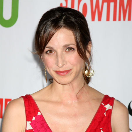 Marin Hinkle Wiki, Bio, Husband, Divorced, Boyfriend, Net Worth