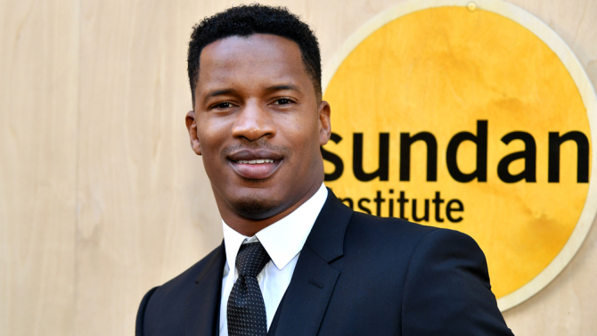 Nate Parker Wiki, Wife or Divorced, Kids and Net Worth