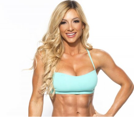 Paige Hathaway Wiki, Bio, Boyfriend, Married, Husband, and Net Worth