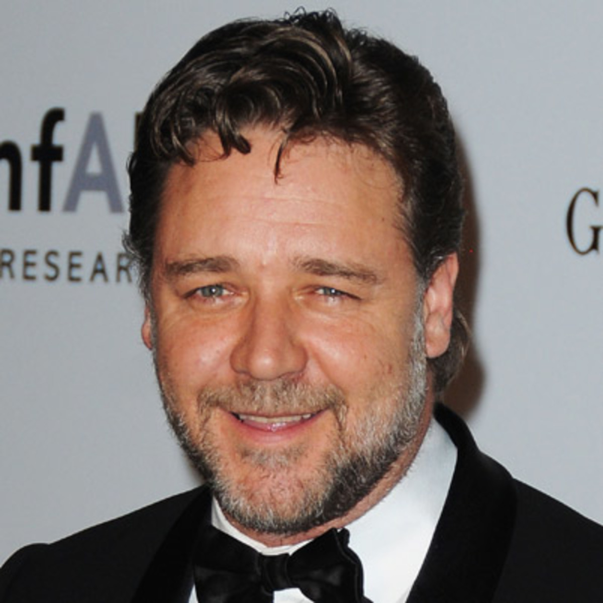 Russell Crowe Wiki, Bio, Age, Girlfriend, Wife, Net Worth