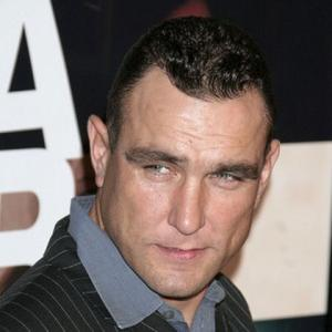 Vinnie Jones Wiki, Bio, Wife, Cancer and Net Worth