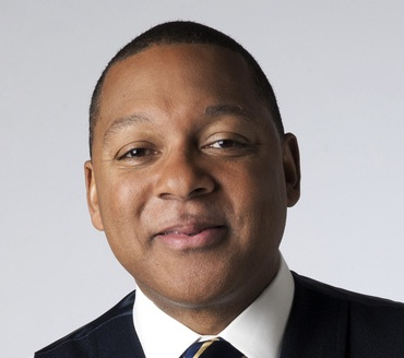Wynton Marsalis Married, Children, Wife, Gay, Net Worth
