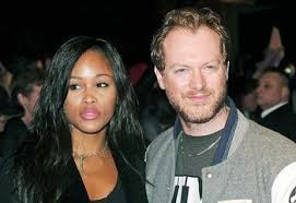 Maximillion Cooper Bio, Wiki, Wife, Divorce and Net Worth