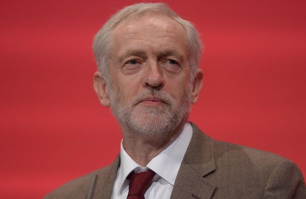 Jeremy Corbyn Wiki, Bio, Net Worth and Information