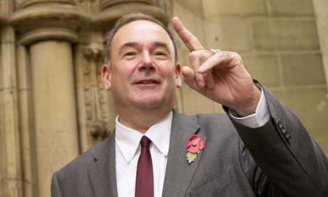 Jon Cruddas Wiki, Bio, Net Worth and Information