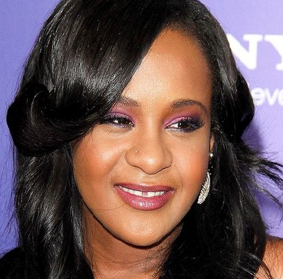 Bobbi Kristina Brown Boyfriend, Net Worth, Body Measurement, Height, Weight and Age