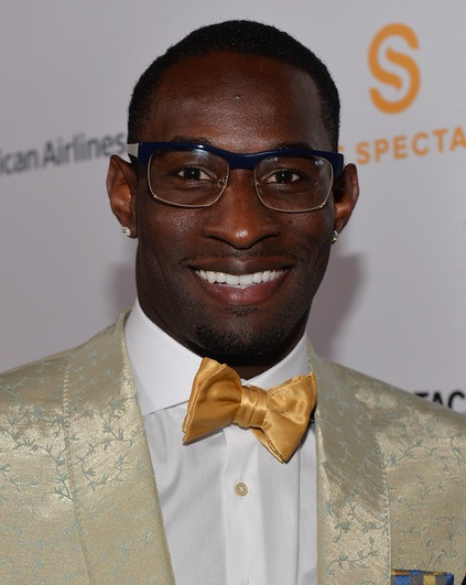 Ricardo Lockette Wiki, Bio, Net Worth, Girlfriend and Married