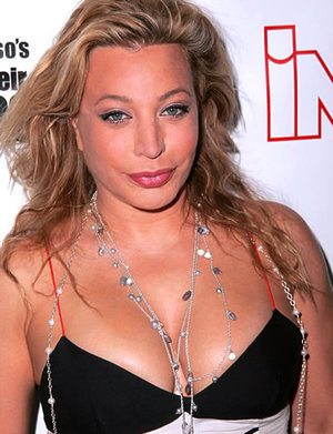 Taylor Dayne Height, Weight, Net worth, Age, Body Measurement and Husband