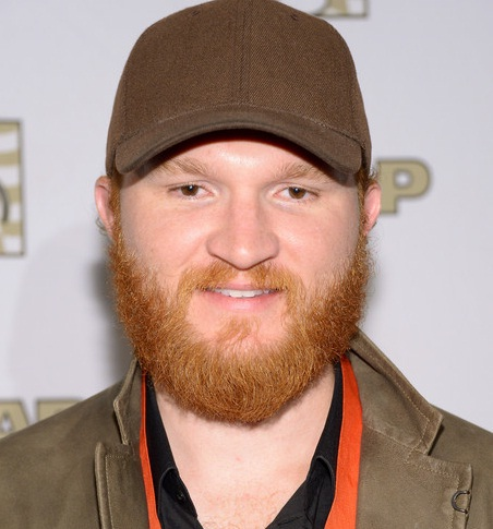 Eric Paslay Wiki, Bio, Girlfriend, Dating, Songs and Net Worth