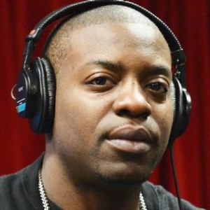 Uncle Murda Wiki, Married, Girlfriend or Gay and Dating