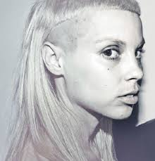 Yolandi Visser Bio, Affaris, Pregnant and Interview