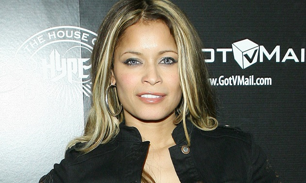 Blu Cantrell Bio, Net Worth, Boyfriend, Married, Husband