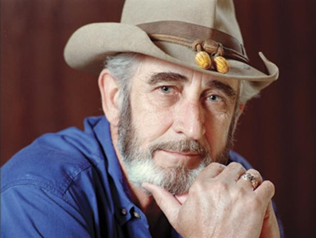 Don Williams Wiki, Married, Wife, Divorced and Net Worth