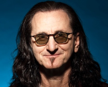 Geddy Lee Wiki, Wife, Divorce, Girlfriend, Guitar and Net Worth
