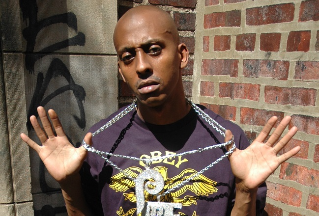 Gillie Da Kid Wiki, Bio, Married, Wife, Girlfriend, Gay and Net Worth