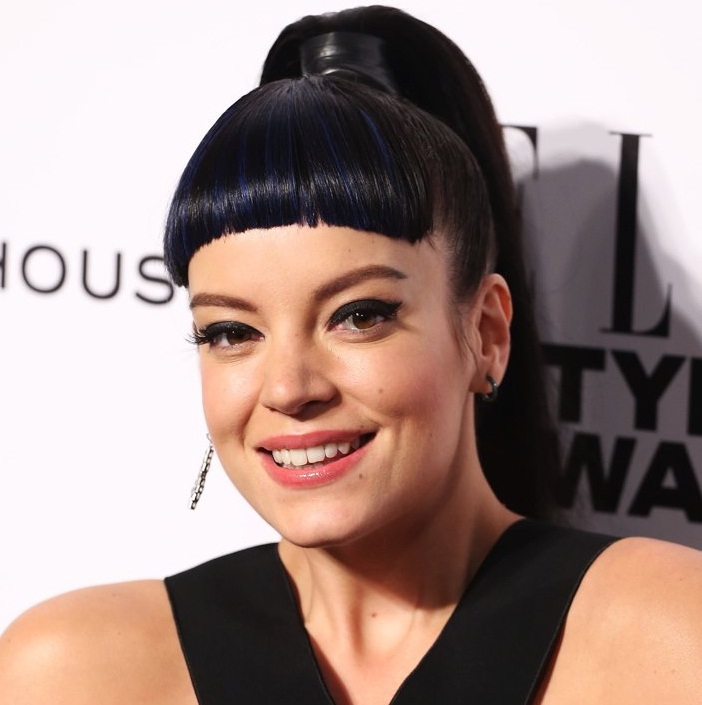 Lily Allen Bio, Wiki, Married or Divorced, Boyfriend and Net Worth