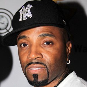 Teddy Riley Wiki, Married, Girlfriend, Divorced, Net Worth