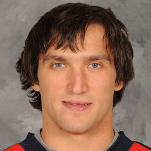 Alexander Ovechkin Wiki, Married or Girlfriend and Gay