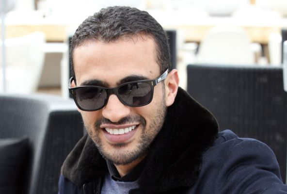 Badr Hari Wiki, Married or Girlfriend, Record and Net Worth