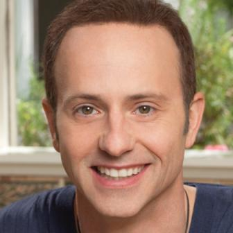 Brian Boitano Wiki, Personal Life, Gay, Cancer,  Net Worth
