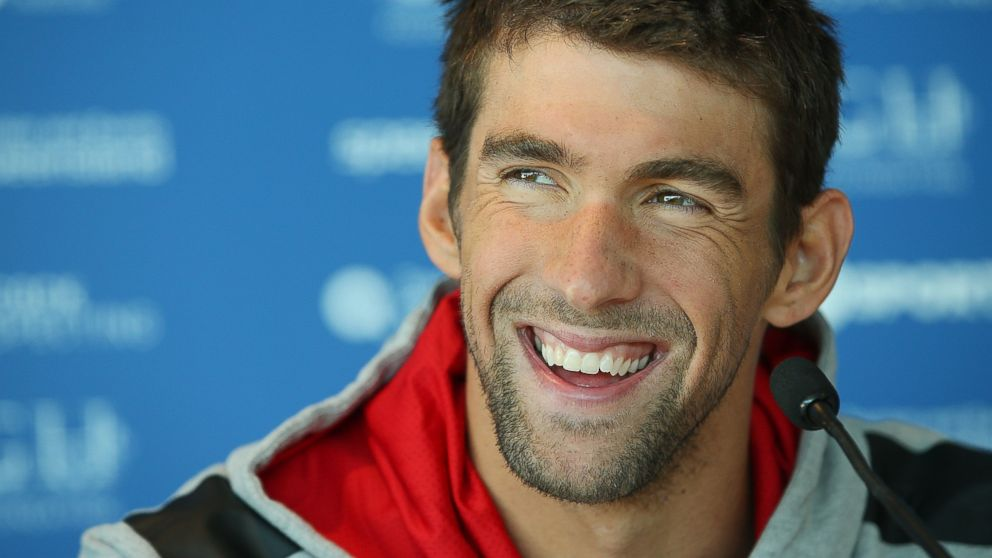 Michael Phelps Wiki, Bio, Wife or Girlfriend and Net Worth