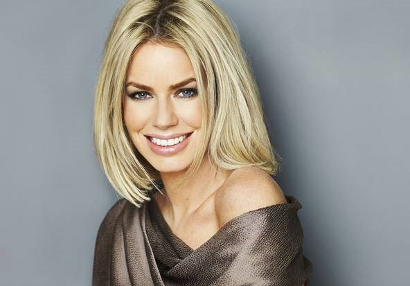 Caroline Stanbury Wiki, Gift Library, Catfight, Age and Husband