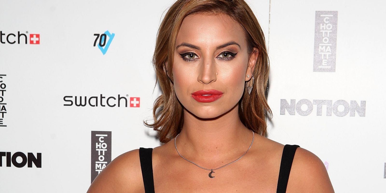 Ferne McCann Wiki, Boyfriend, Dating, Affairs and Net Worth