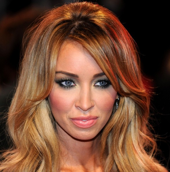 Lauren Pope Wiki, Age, Affairs and Net Worth