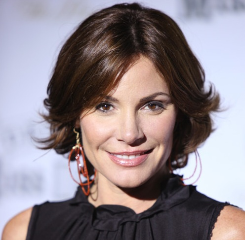 Luann De Lesseps Wiki, Divorce, Husband or Boyfriend and Net Worth