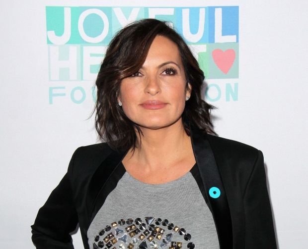 Mariska Hargitay Husband, Divorce, Children and Net Worth