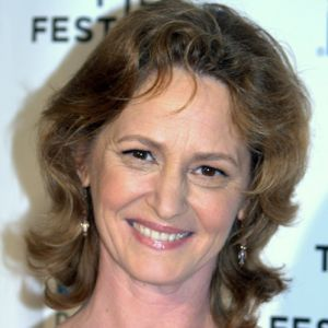 Melissa Leo Wiki, Husband, Divorce and Net Worth