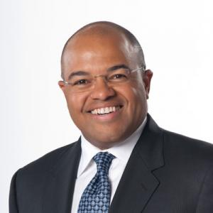 Mike Tirico, Wife, Married, Divorce, and Net Worth