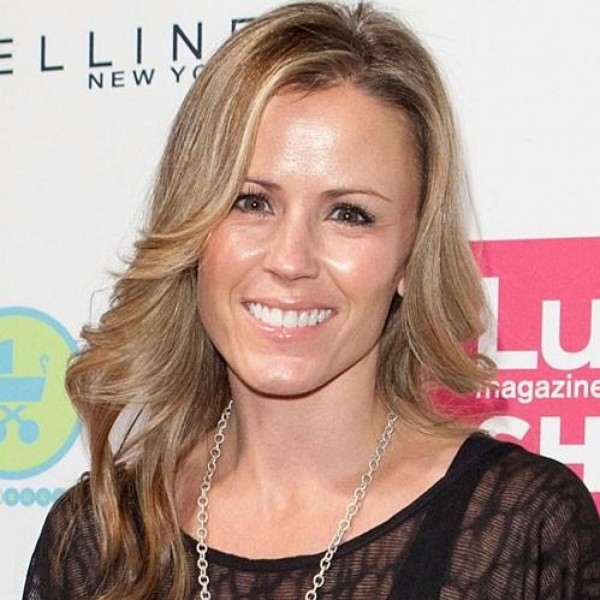 Trista Sutter Wiki, Bio, Divorce and Net Worth
