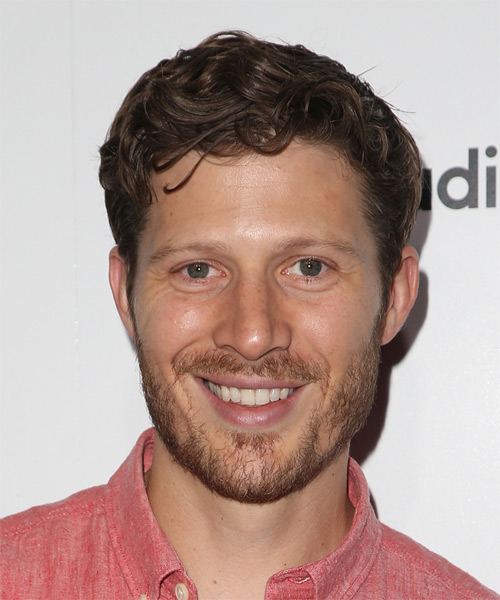 Zach Gilford Wiki,Wife or Girlfriend and Gay