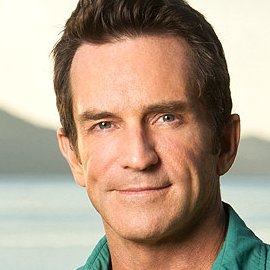 Jeff Probst Wiki, Divorce, Girlfriend and Net Worth