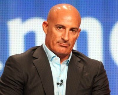 Jim Cantore Wiki, Wife, Divorce, Girlfriend and Net Worth