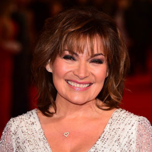 Lorraine Kelly Wiki, Bio, Husband, Divorced, Net Worth