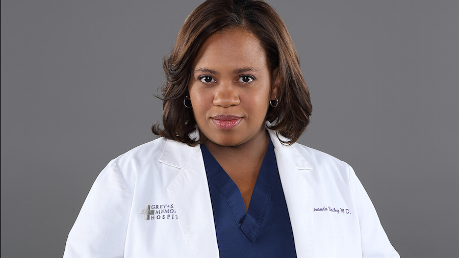 Chandra Wilson Wiki, Husband or Boyfriend and Net Worth