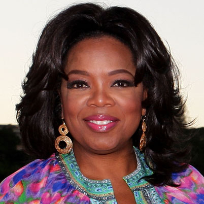 Oprah Wingfrey Wiki, Personal Life, Shows and Affairs