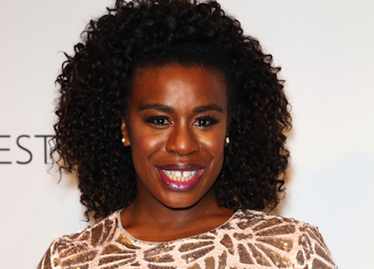 Uzo Aduba Wiki, Age, Lesbian, Dating and Net Worth